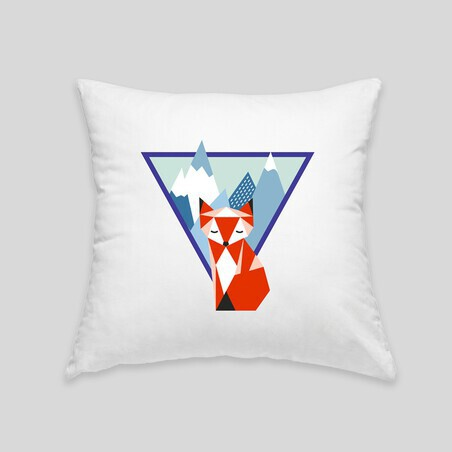 Auto Insurance Red Stock Flag B2A9227 Stock Flags and Graphic Banners $133.98