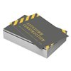 14ft Angled Feather Flag Large\r\n 14ft-LG-AFF-p-1289- Feather Flags $155.96