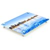 10ft Angled Feather Flag Medium 10ft-MED-AFF-p-1290- Feather Flags $134.30