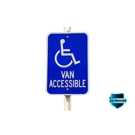 Standard No.6 Envelope 3 5/8 x 6 1/2 cod-no6- Envelopes $0.00