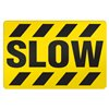 Quick Ship Business Cards 3 Day Turn Around FREE Shipping! QSBC- Business Cards Full Color