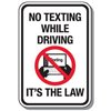 Business Cards with Matte Lamination + Gold / Silver Foil Free Shipping