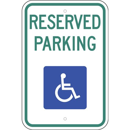 Kraft Paper Business Cards 18pt Free Shipping! Sin-KP-BC- Metallic Foil $23.51