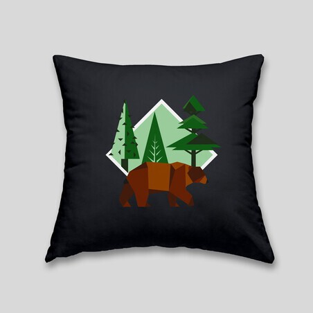 Auto Glass Service Yellow and Red Stock Flag 617D7C1 Stock Flags and Graphic Banners $133.98