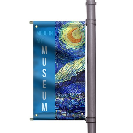 Luxury Sued Laminated Foil Business Cards 16pt + Free Shipping 4O-16PTFLAM- Metallic Foil $0.00