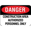 Kraft Greeting Cards 18pt with Envelopes KGC18-Sin- Greeting Cards $75.87