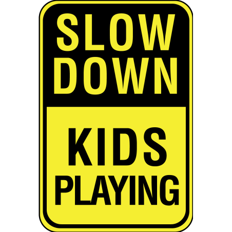 WordPress Startup Site iP-WP-Startup Design Services $750.00