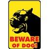 Aluminum Custom sign Full Color Direct Printed + Free Shipping ALS-APC-015 Rigid Signage & Coroplast $33.99