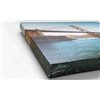 Danger Construction Area Authorized Personnel Only Aluminum Sign + Free Shipping ALS-APC-015-DCAAPO- Rigid Signage & Coroplas...