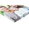 Slow Down Kids Playing - Aluminum Sign + Free Shipping ALS-APC-015-SDKP- Rigid Signage & Coroplast $33.99