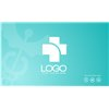 Caution Out of Order Maintenance in Progress - Aluminum Sign + Free Shipping ALS-APC-015-COOOMIP- Rigid Signage & Coroplast $...