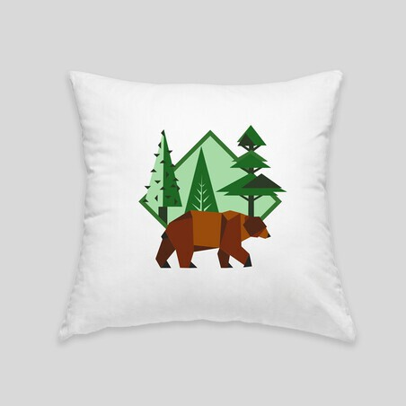 Auto Detailing Red and Blue Stock Flag 9EB38FF Stock Flags and Graphic Banners $133.98