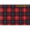 Danger Pesticide Storage Area Spanish- Peligro Area De Alamacenamiento - Aluminum Sign + Free Shipping ALS-APC-015-DPSAKOSPAN...
