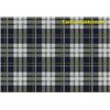 Nothing Inside is Worth Dying For - Aluminum Sign + Free Shipping ALS-APC-015-NISWDF- Rigid Signage & Coroplast $33.99