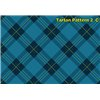 Smile You're on Camera - Aluminum Sign + Free Shipping ALS-APC-015-SMYOC- Rigid Signage & Coroplast $33.99