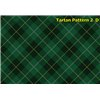 Private Property No Hunting Soliciting Trespassing - Aluminum Sign + Free Shipping ALS-APC-015-PPNHSTVWP- Rigid Signage & Cor...