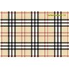 POSTED No Hunting Soliciting Trespassing - Aluminum Sign + Free Shipping ALS-APC-015-POSTEDNHSTVWP- Rigid Signage & Coroplast...