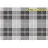 Danger Pesticide Storage Area - Aluminum Sign + Free Shipping ALS-APC-015-DPSAKO- Rigid Signage & Coroplast $33.99