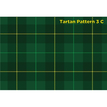 Physican Office Appointment Cards FREE SHIPPING