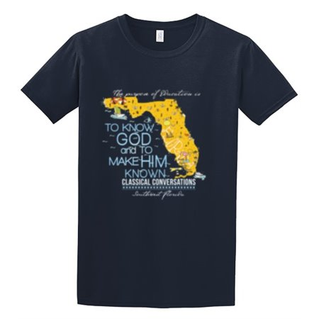 Agnew Scottish Clan Flag - Custom Pole Flag