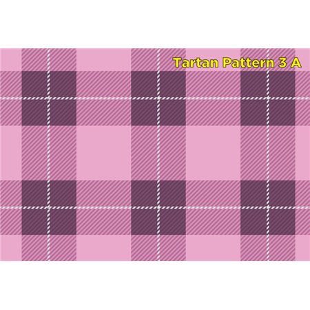 Anstruther Scottish Clan Flag - Custom Pole Flag
