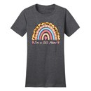 Armstrong Scottish Clan Flag - Custom Pole Flag
