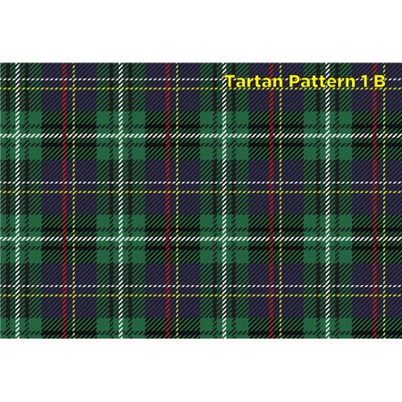 Arbuthnott Scottish Clan Flag - Custom Pole Flag