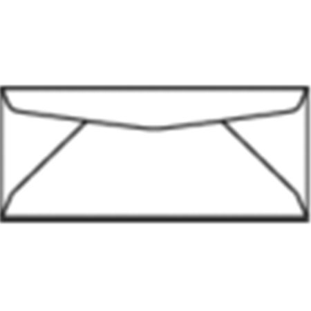 Baillie Scottish Clan Flag - Custom Pole Flag