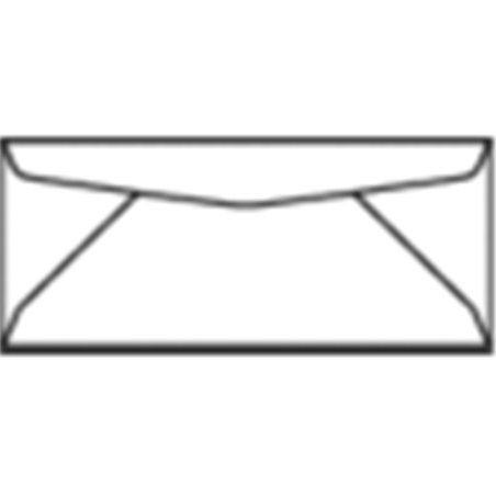 Baillie Scottish Clan Flag - Custom Pole Flag