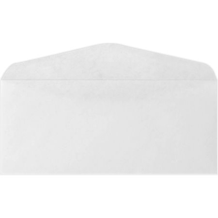 Bain Scottish Clan Custom Pole Flag