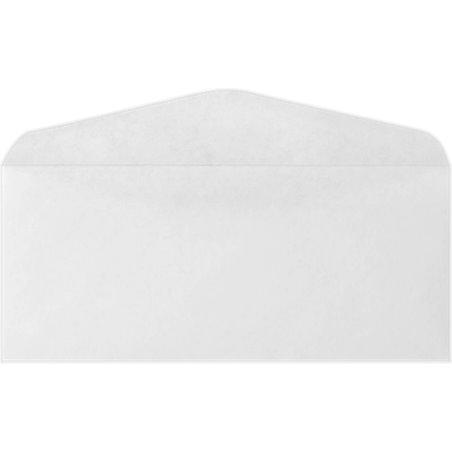 Bain Scottish Clan Custom Pole Flag