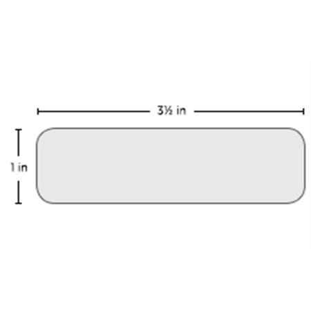 Baird Scottish Clan Custom Pole Flag