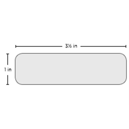 Baird Scottish Clan Custom Pole Flag