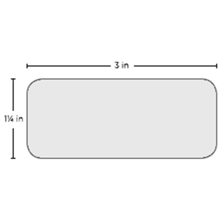 Balfour Scottish Clan Custom Pole Flag