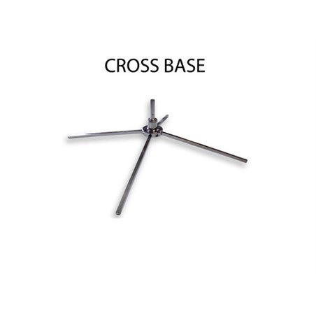Standard No.6 Envelope 3 5/8 x 6 1/2