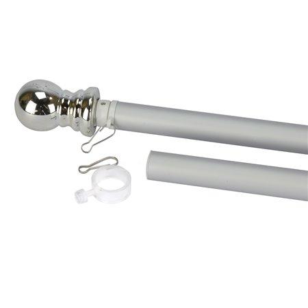 Security No.9 Envelope 3 7/8 x 8 7/8