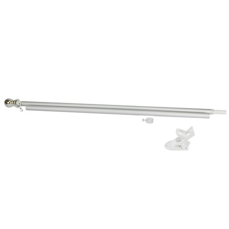 Security No.10 Envelope 4 1/8 x 9 1/2