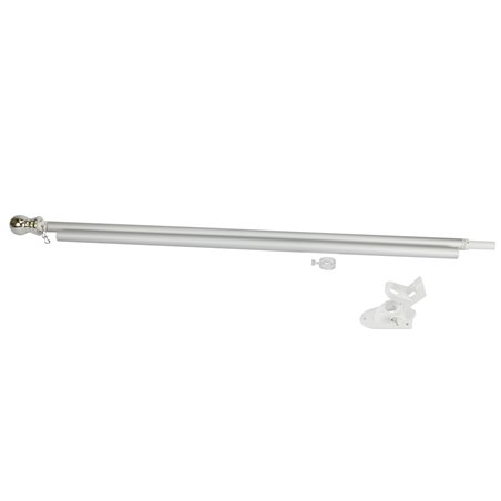 Standard No.10 Envelope 4 1/8 x 9 1/2