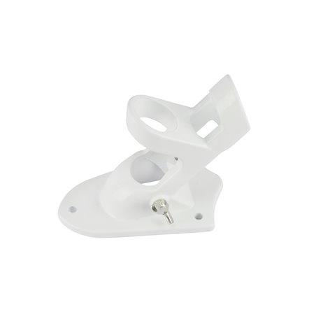 No 6 Standard Envelope 3 5// x 6 1/2 Bright White