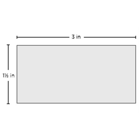 Red White & Blue American Star 10.5 Foot Flag with Ground Stake Hardware & Free Shipping