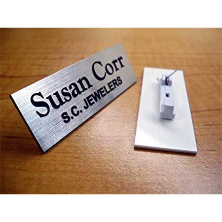 Happy 4th Of July 10.5 Foot Flag with Ground Stake Hardware & Free Shipping