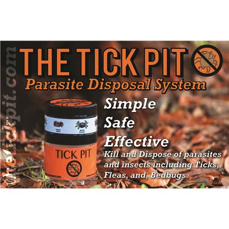 Custom Pole Flags - Alaska State Flag