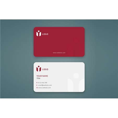 Custom Pole Flags - Arizona State Flag