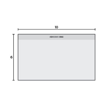 Engraved Plastic Badges Free Shipping