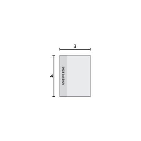 Engraved Metallic Name Badges