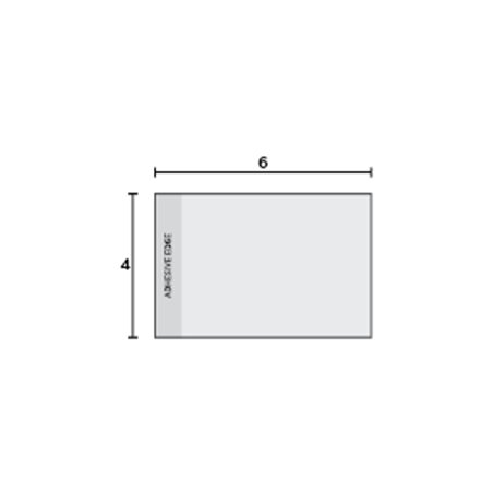 Full Color Metallic Name Badges Free Shipping