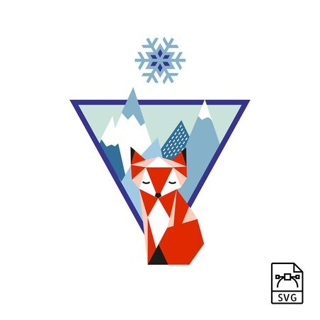 Auto Alarms Blue and Green Stock Flag A794172 Stock Flags and Graphic Banners $133.98