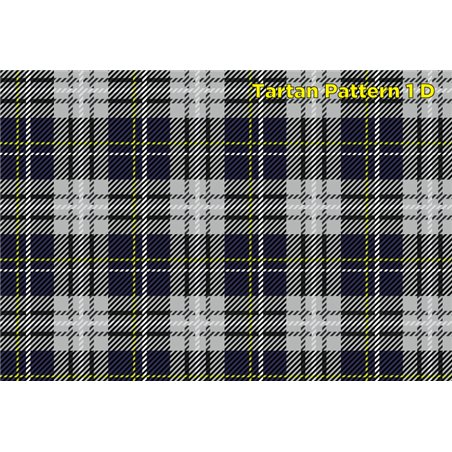 Neon Paper Color Post-it® Notes - Short Run