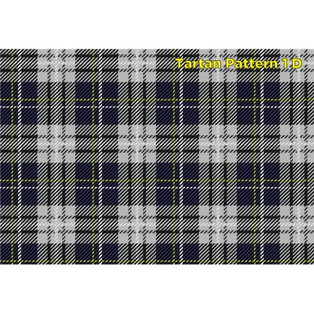 Curbside Pickup Full Color 13oz Banner