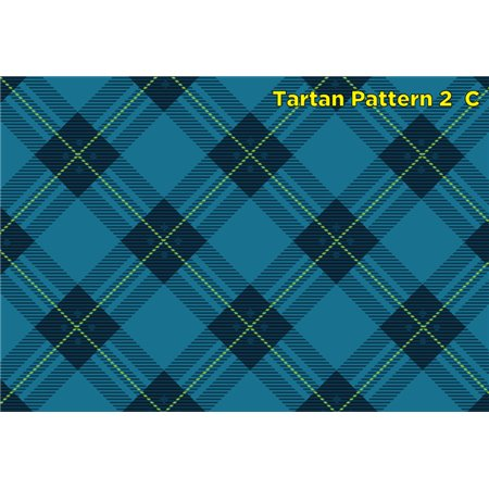 Mexican Restaurant Fillable Menu FREE Downlaod